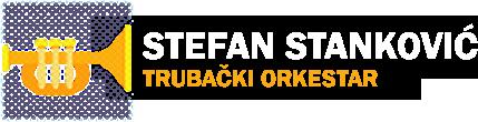 Trubači Leskovac 0612932607 Orkestar Stefana Stankovica