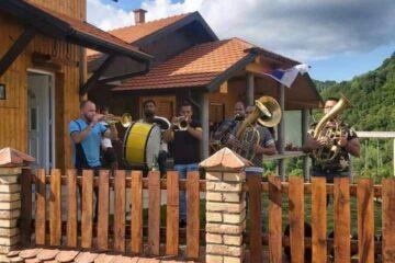 trubaci-beograd-4