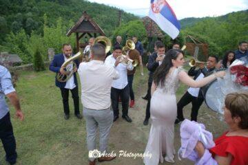 trubaci-beograd-7