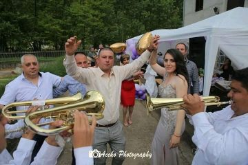 trubaci-verdbe