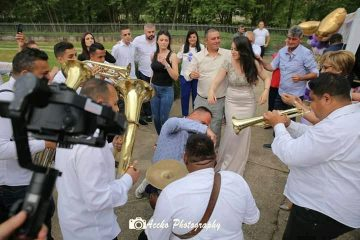 trubacki-orkestar-svadbe